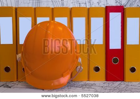 Constructional Objects