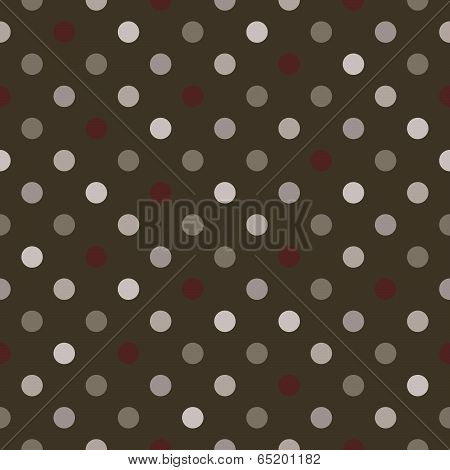 Polka Dots Color 31.eps