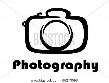 Photography icon