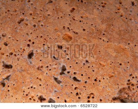 Travertin Kalkstein Tile 8