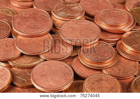 Coins Group Macro