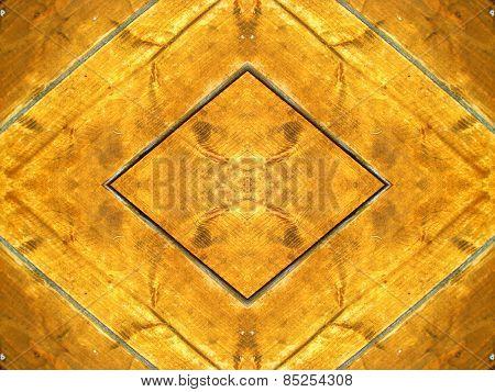 Wood decorative background