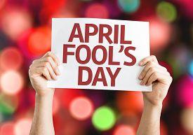 picture of prank  - April Fool - JPG