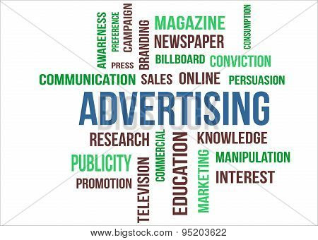 Advertising.eps