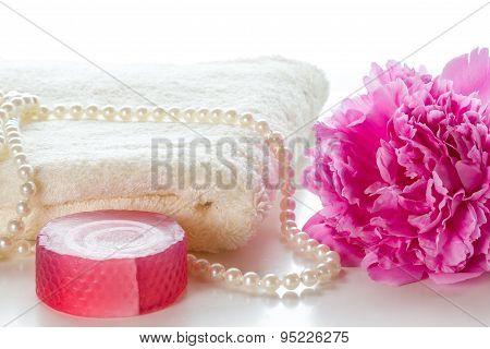 Hygiene And Health