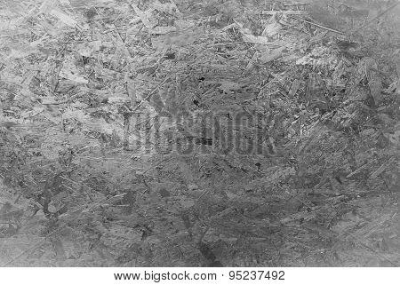 OSB background (Oriented Strand Board)