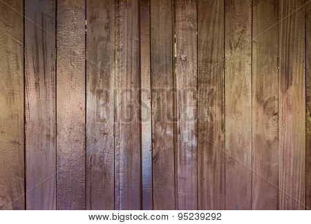 Wood Texture For Design And Decorate.