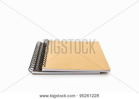 Sketch Book .