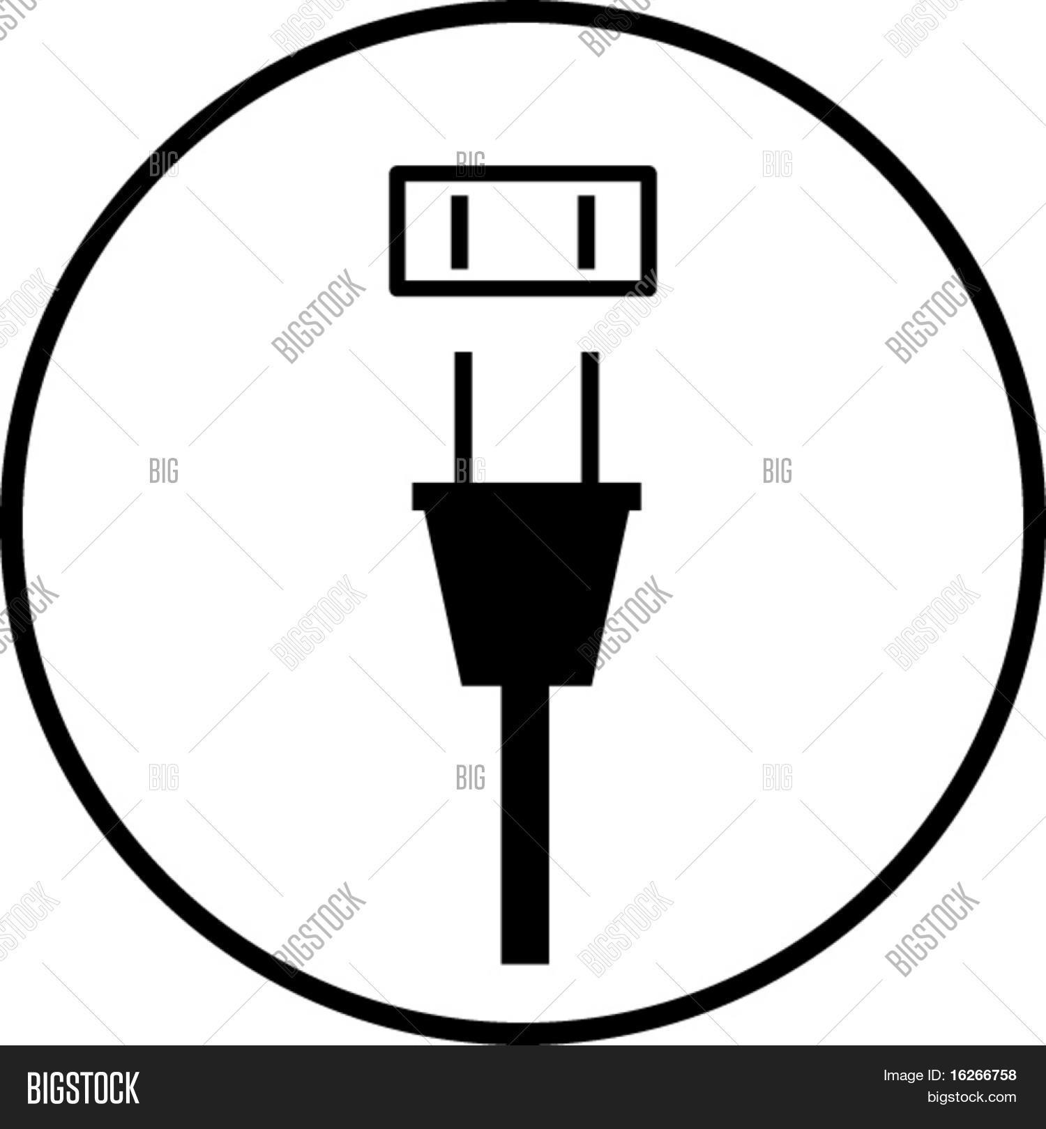 Enchanting Voltage Ac Symbol Gallery - Electrical Diagram Ideas ...