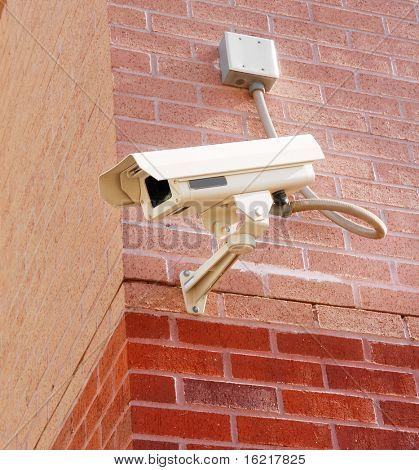 Security Camera 1