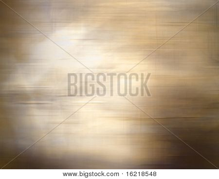 Brown Multi Layered Background