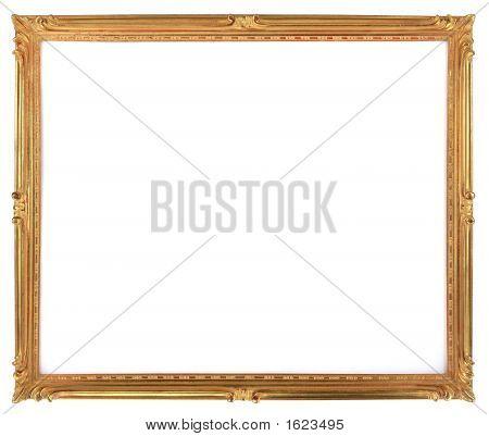 Antique Frame-5