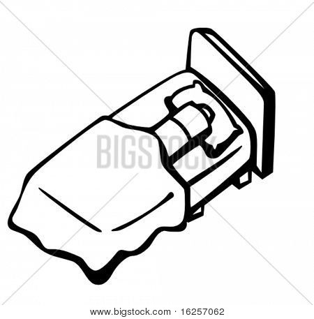 recharging batteries while sleeping