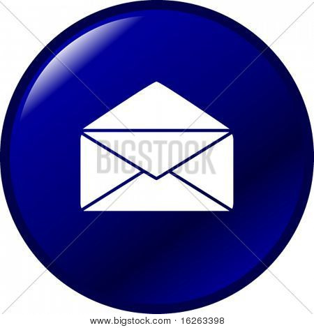 open mail button