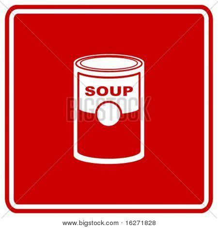soep kunt ondertekenen