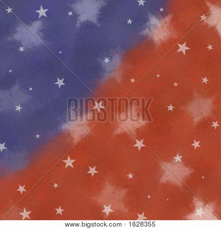 Background Patriotic