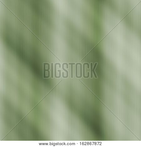 Abstract modern grey and green silvery sheet plate background texture