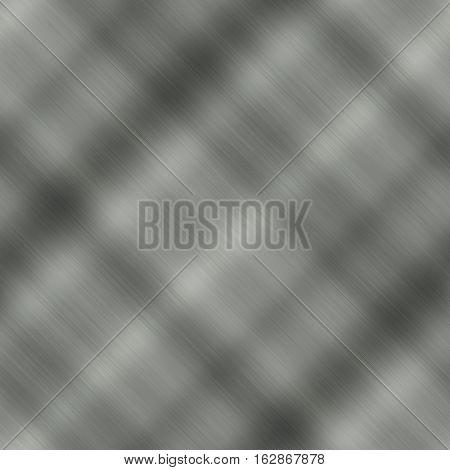Grey metallis panel plate sheet surface background