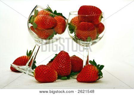 Strawberries_In_Glasses