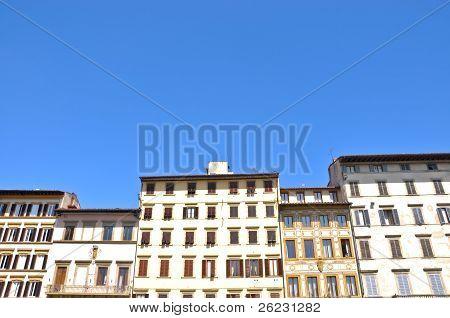 Buildings Block