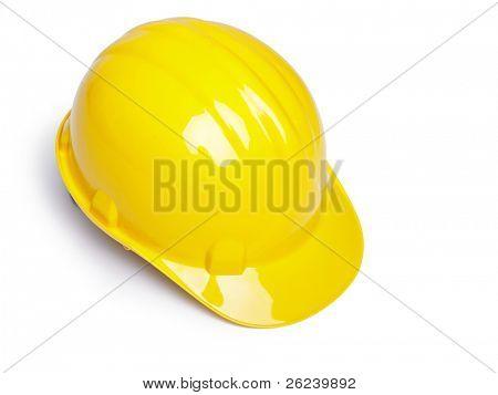 Hardhat hard hat Helmet