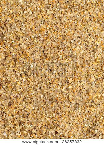 quartz wet sand texture