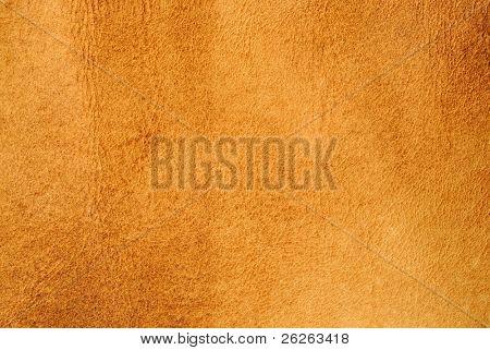 burned skin leather textured background