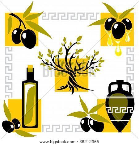 Olive.eps