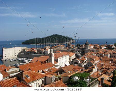 Dubrovnik 02