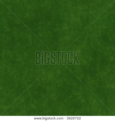 Pitch Texture