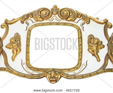 Carousel Board