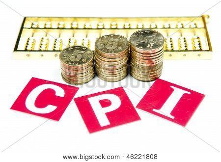CPI concept