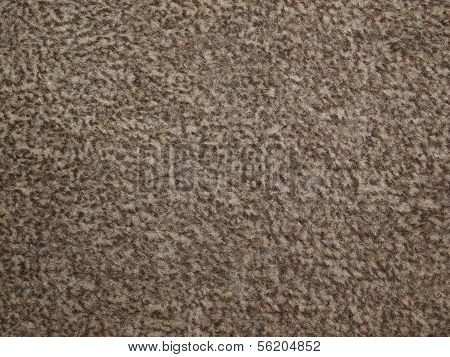 Moquette Fabric Carpet