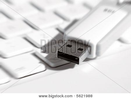 Computer Storage