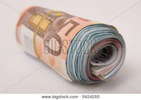 Money Finances
