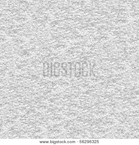 Seamless blister texture background.