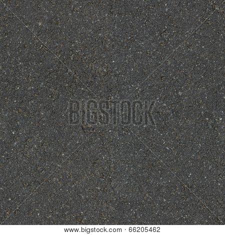 Tileable Square Gray Asphalt Texture