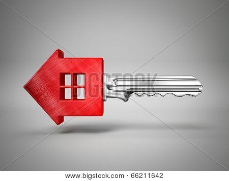 Concept Key