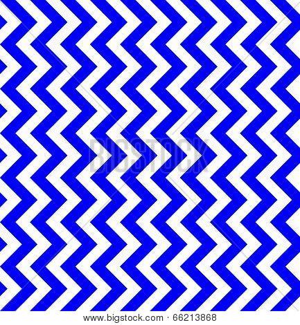 Chevron Zigzag Seamless Texture