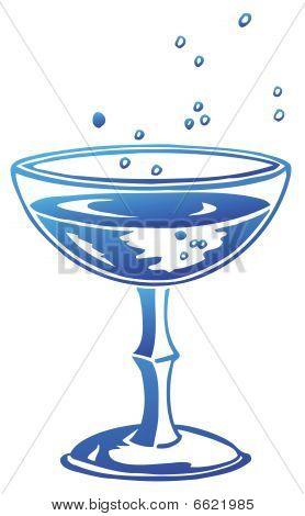 Wine Glasss