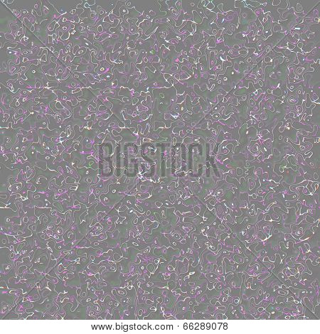 Decorative marble texture in a grey colors