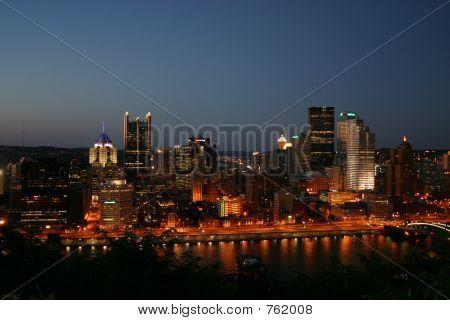 Pittsburgh 2