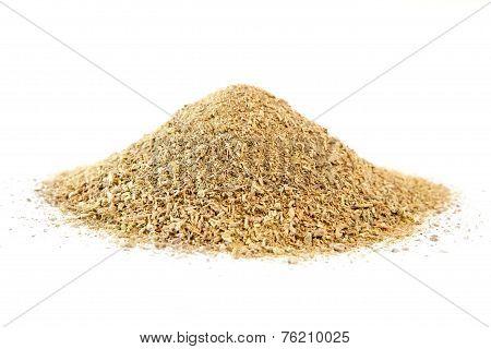 Dried Purslane