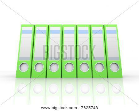 Datei-Ordner