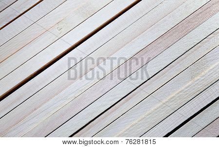 Backgrounds From A Variety Of Pine Bars