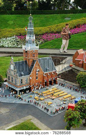 aged, amusement, ancient, architecture, attraction, building, city, construct, construction, dummy,