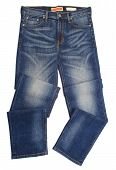 picture of denim jeans  - jeans stylish jeans on the background - JPG
