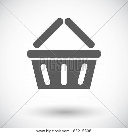 Basket for products