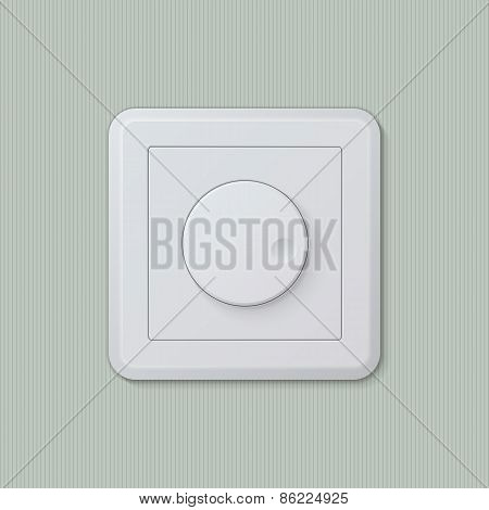 Light Switch Dimmer 06