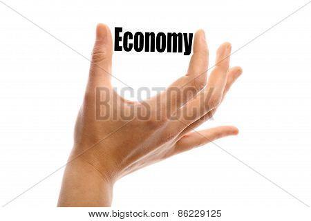 Small Economy